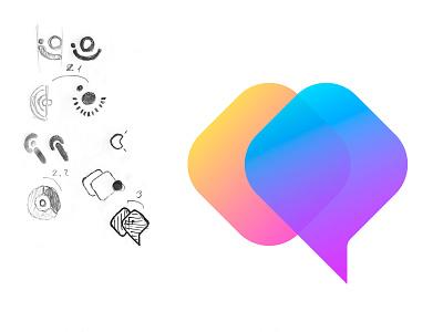 Brand Identity Design draw graphic illustration icon vector logo identity branding brand design