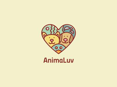 Animaluv