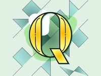 Artipo - Q