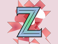 Artipo - Z
