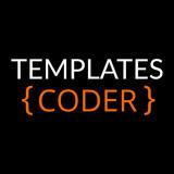 Templates Coder