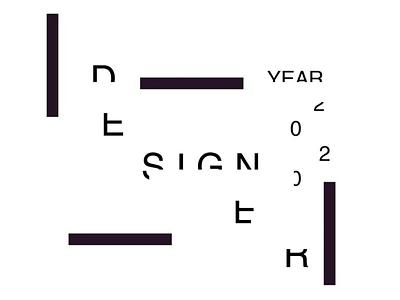 Year 2020 leads sell posterdesigner logo designer dribbble behance graphic design newyear poster minimal
