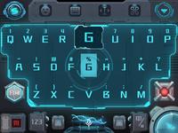 Keyboard(1)