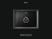 GRTA | Maniac