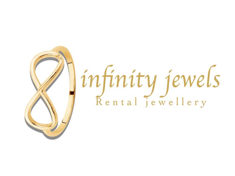 infinity Jewels 2