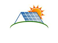 Solar Panel Sales