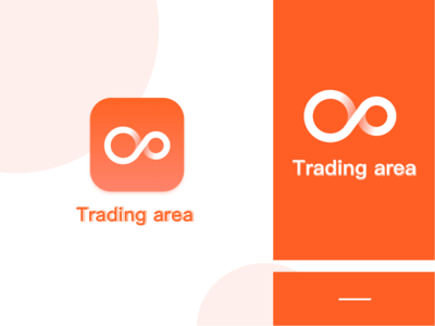 Trading area