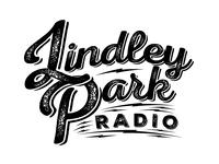 Lindley Park Radio