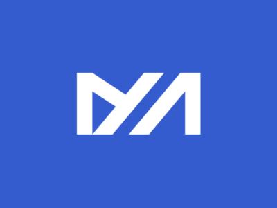 From The Archives logo logodesign branding brand