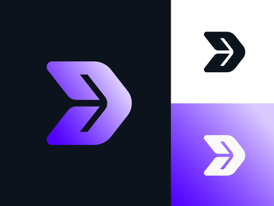 D brandidentity vector illustration design logos graphicdesign logodesign graphic design branding logo animation ui