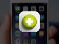 Marca Mais App