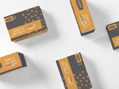Hand Soap Packaging // Weekly Warmup branding layoutdesign layout typography logo design logo design packagingdesign package design packaging graphic  design