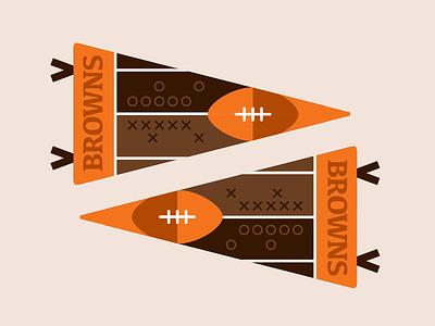 Here We Go, Brownies  //  Weekly Warmup vector illustration art layoutdesign layout illustrator illustration graphic  design design