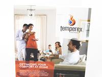Temperex Flyer