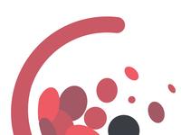 Logo Bni Partenaire En Affaire1