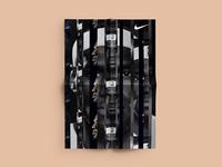 Julien Martin - Lebron Concept 02