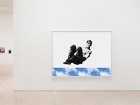 Julien Martin - Art Zurich 05