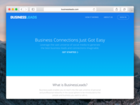 BusinessLeads.com