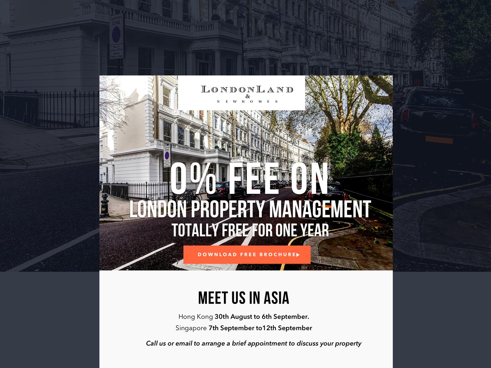 Email Template email ui fonts london image design brand identity email letter newsletter design newsletter