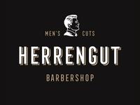 Herrengut Barbershop · Hamburg, St. Pauli