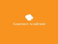 Restaurant Management Company Logo