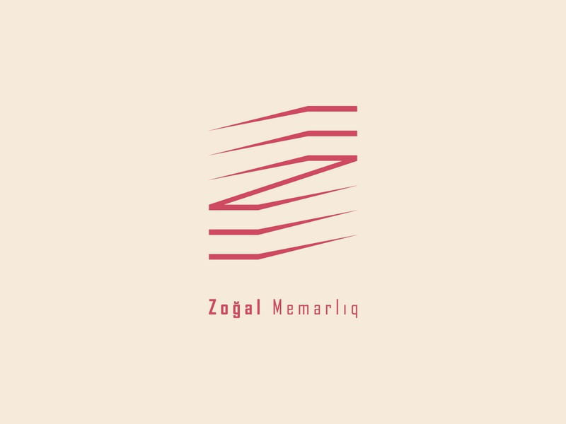 Zoghal Architecture
