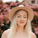 Heather Rieder