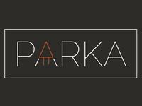 Parka Logo