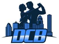 Derby City Ballroom Logo