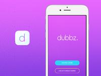 dubbz app