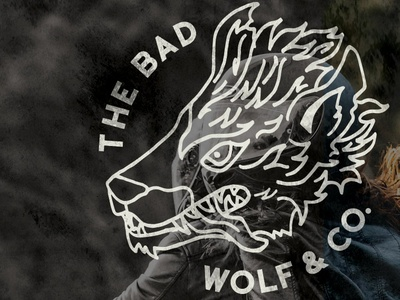 The Bad Wolf & Co,