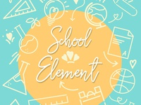 School Element Collection