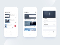 Midea app