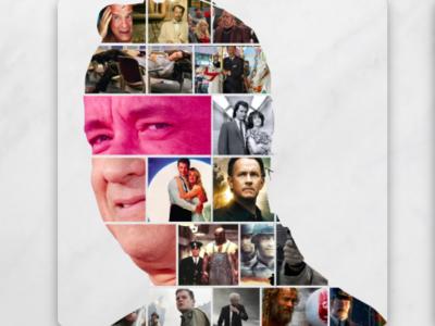 Tom Hanks - overview