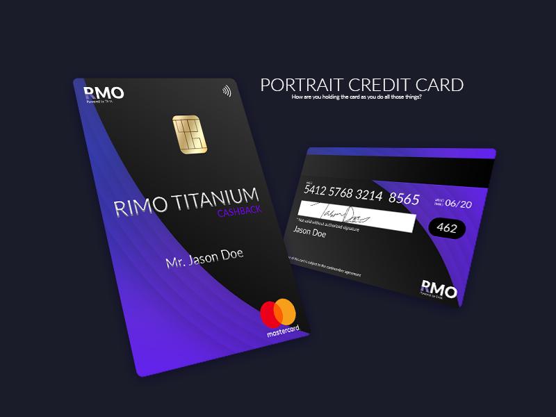 Card Potrait 800 02