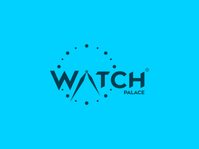 Watch Palace