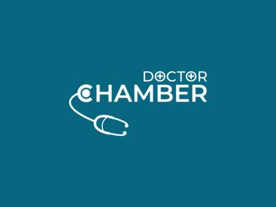 Doctor Chamber