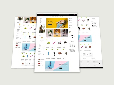 Shopify Store Design: FashionWorld shopify theme customization shopify store design shopify expert shopify experts shopify store build shopify marketing shopify plus single product store one product store store design dropshipping store shopify theme shopify store