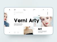 Web Design-part 2