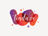 Linda Logo Design