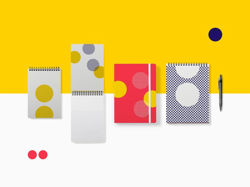 Centro de Formação da Vila Collateral Design logo design brand elements design logotype brand design branding graphic design visual design visual identity