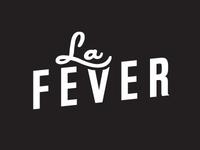 LaFever Logo