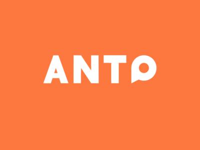 ANT-P