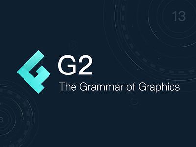 G2-The Grammar Of Graphics visualization future g2 line data graphics chart