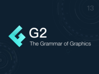 G2-The Grammar Of Graphics