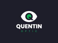 Quentin Optic