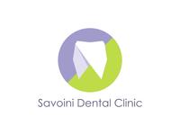 Savoini Dental Clinic
