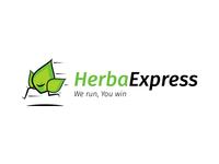 HerbaExpress