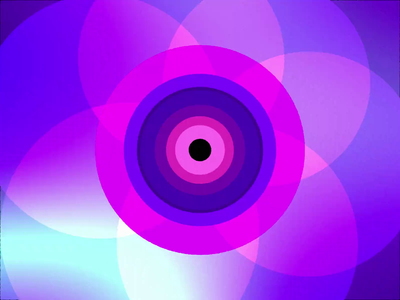 Colorama part 2 gradients colorama moldova design 2danimation illustration motiondesign animation aftereffects motiongraphics
