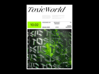 Transparency_05_Toxic_World